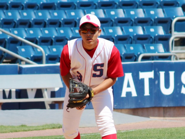 Junpei Taguchi